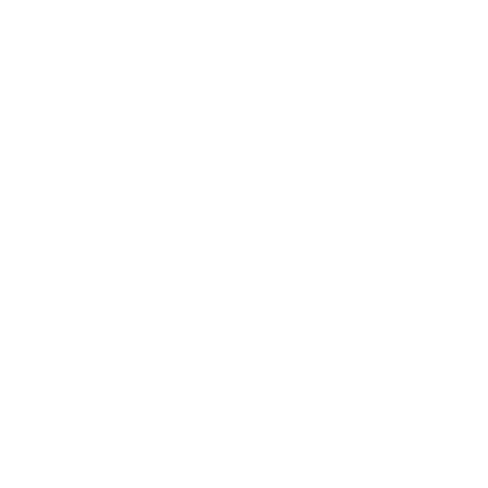Kerengo logo
